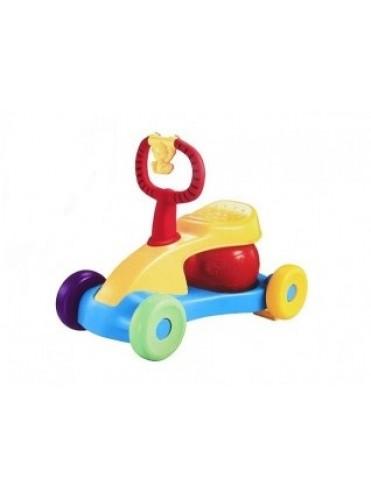 Детская машинка-каталка 100627260