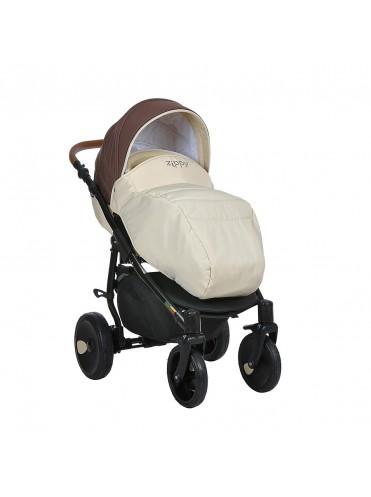 Детская коляска 2 в 1 Tutis Zippy Orbit