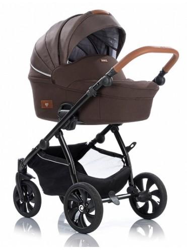 Детская коляска 2 в 1 Tutis Aero