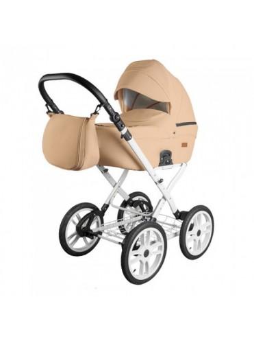 Детская коляска Ray Corsa Classic Ecco 2 в 1