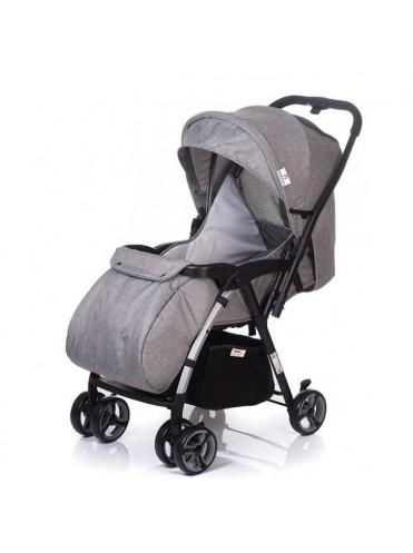 Прогулочная коляска Babyhit Floret