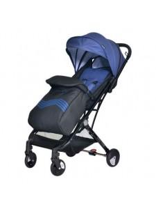 Коляска прогулочная Everflo Baby travel E-330
