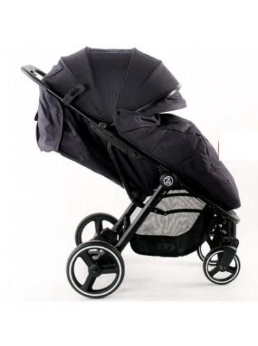 Прогулочная коляска Babyzz B100