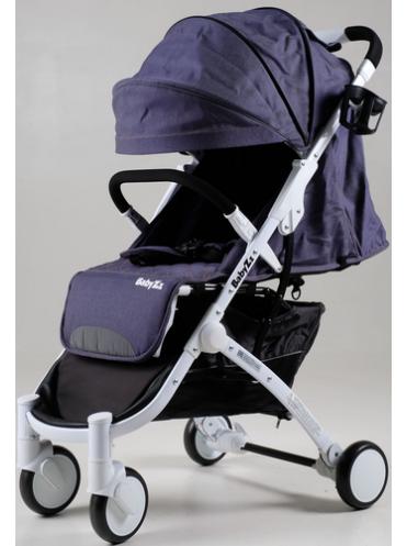 Прогулочная коляска Babyzz D200