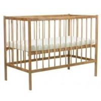 Детская кроватка Фея 101
