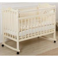 Детская кроватка Incanto Pali Мишки