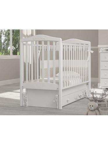 Детская кроватка Гандылян Симоник универсальный маятник