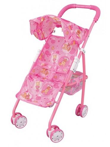 Кукольная коляска-трость FeliI Li Toys FL6075