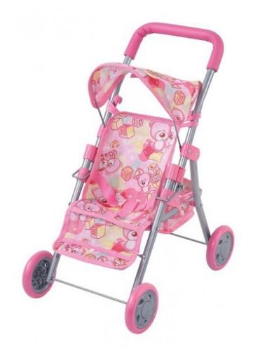 Кукольная коляска-трость FeliI Li Toys FL8133