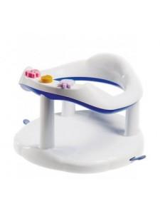 Сидение для купания ребенка С13266