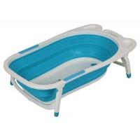 Детская складная ванна FROEBEL 8833