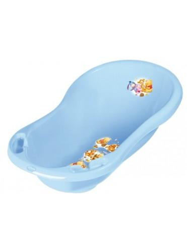 Ванночка для купания DISNEY 0816