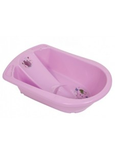 Ванна анатомическая ОТК HIPPO 0337
