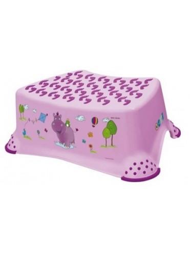 Подставка под ноги HIPPO 8642
