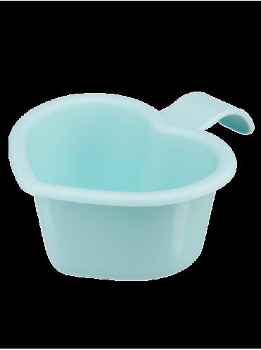 Детская ванна Comfort Happy Baby