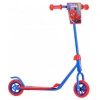 Детский 2-х колесный самокат Marvel Spider-man Т58414