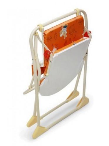 Стульчик для кормления Компакт 1401
