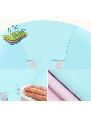 Стул-трансформер для кормления Pituso Swan