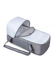 Сумка для переноски младенца Кокон