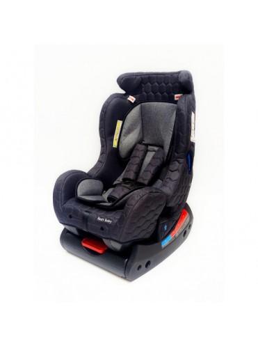 Автокресло Best Baby LB 718