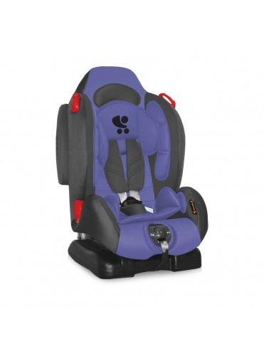 Детское автокресло Bambini F2+SPS 9-25 кг