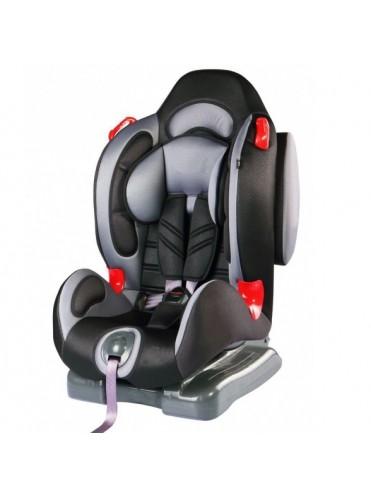 Детское кресло автомобильное Bambini S-1 9-25 кг