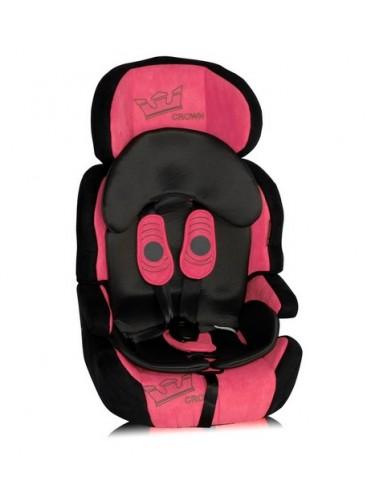 Детское кресло в машину Bertoni Uno