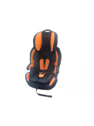 Автомобильное детское кресло Stiony 517