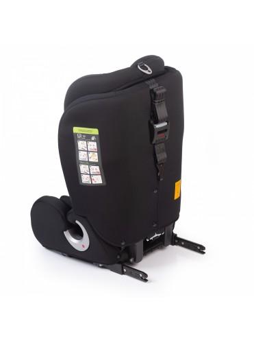 Автокресло Comsafe MasterGuard CS004 IsoFix 9-36 кг