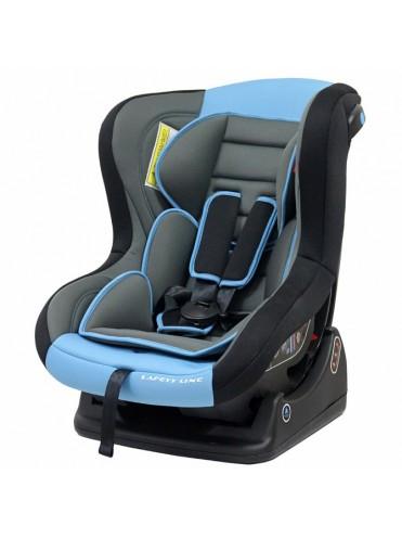 Детское кресло Rant Pilot