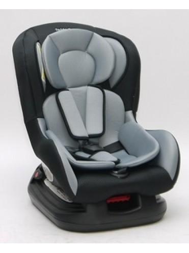 Автокресло BABY CAR SEAT HB916