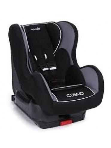 Автокресло Nania Cosmo SP Isofix
