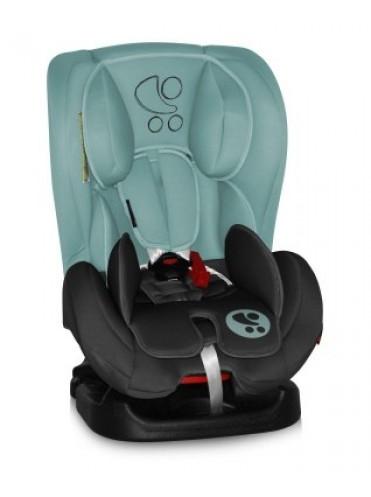 Детские автокресла от 0 до 18 кг Bertoni Mondeo