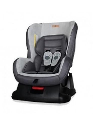 Детское автомобильное кресло от 0 до 18 Bertoni Grand Prix
