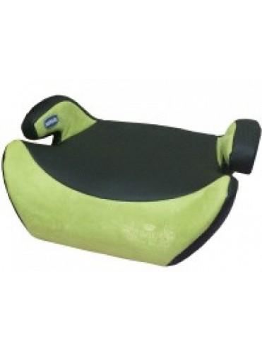 Детское кресло бустер Candy Bambini 15-36 кг