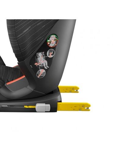 Автокресло группы 2/3 (15–36) Maxi-Cosi RodiFix Air Protect