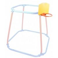 Модуль баскетбольное кольцо для Калейдоскопа