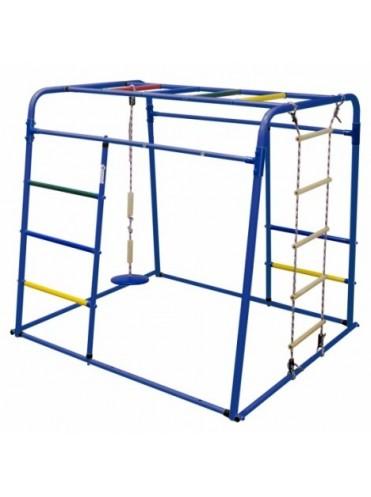 Детский спортивный комплекс модульный Start baby М Плюс бесплатная доставка