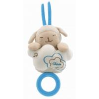 Подвеска музыкальная для кроватки Chicco Веселая овечка