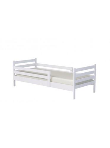 Кровать подростковая Колибри 160*80 см