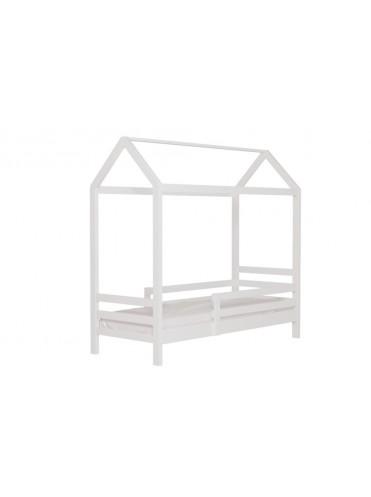 Надстройка Домик для кровати подростковой