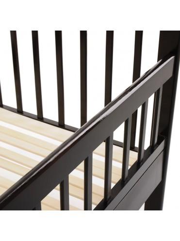 Подростковая кровать Pituso Emilia New