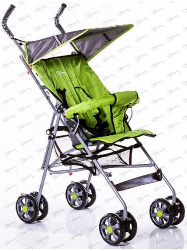 Детская коляска-трость Stiony A7A