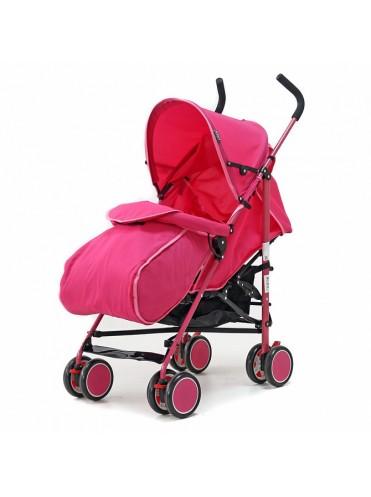 Детская коляска-трость Rant AMELI 2016г