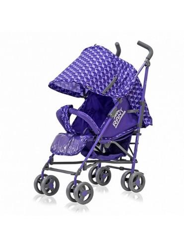 Детская коляска-трость Rant ARIN 2016г
