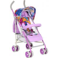 Детская коляска-трость Glory 1105B