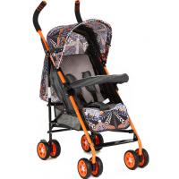 Детская коляска-трость Glory 1105D
