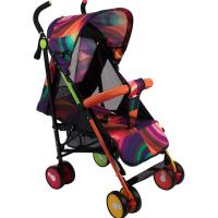 Детская коляска-трость Glory 1107