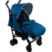 Детская коляска-трость Glory 1108