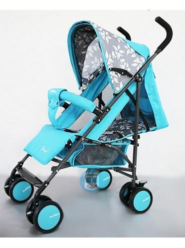 Детская коляска-трость Indigo Dessi